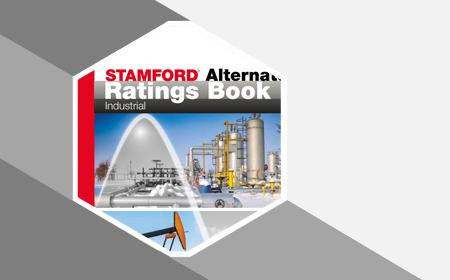 Ratings Books