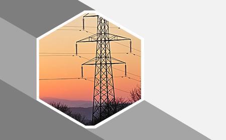 输电网技术规范